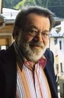 Artisti sulle vie del Giubileo: Prof. Lionello Puppi