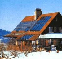 Energie rinnovabili: la scelta australiana per il futuro