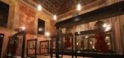 Liuteria verso l'iscrizione all'Unesco