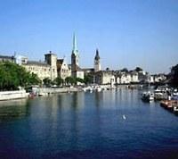 Il 18 aprile 2009  festa dello statuto lombardo autonomista e federalista a Zurigo