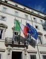 """Progetto di Formazione Turistica Internazionale """"Bienvenidos"""" per gli Italiani in Argentina"""