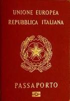 Cile. Passaporti dal 3 settembre solo prenotazione online