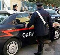 Carabinieri in cattedra. Agli studenti spiegheranno la «cultura della legalità»