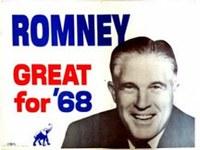 Le uscite infelici di Romney aiutano Obama