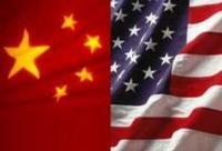 Dieci questioni per i prossimi capi di Cina-USA
