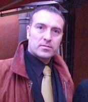 Intervista a Riccardo Campa