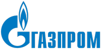 Gazprom reagisce all'Europa