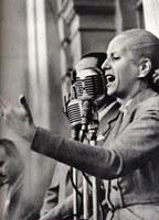 Evita Perón, a 60 anni dalla morte