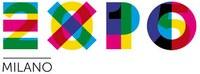 Diventa un rivenditore di biglietti autorizzato Expo 2015 S.p.A.