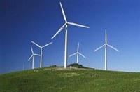 Enel Green Power. Il primo impianto eolico in Messico