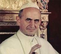 Il 6 agosto 1978 moriva Paolo VI