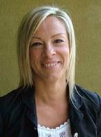 Intervista a Monica Rizzi, Assessore allo Sport e Giovani Regione Lombardia