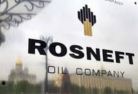 La Rosneft diventa primo colosso del greggio al Mondo