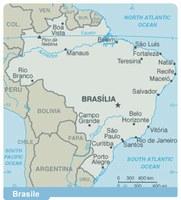 A gennaio in Brasile il primo seminario sulla cooperazione allo sviluppo tra Italia e lo Stato del Parà