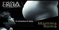 Corso Di Lingua Italiana E Cultura Lombarda