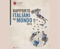 Italia addio