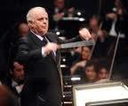 Grande successo in Argentina per l'orchestra e il coro della Scala di Milano in concerto al Teatro Colon
