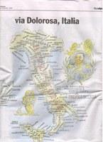 L'Italia e i suoi detrattori