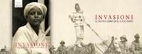 L'autore di Il Duce Attraverso il Luce e Il Carteggio Mussolini Churchill torna con INVASIONI