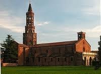 """Turismo religioso, """"La strada delle Abbazie"""" promuove il Milanese"""