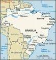 L'infinita Geografia del Brasile