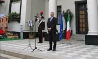 A Santiago due giorni di formazione per giovani italo-cileni nelle associazioni italiane
