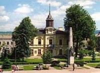 Roverbella-Nowy Targ: rinsaldato il gemellaggio ventennale