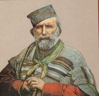 """Garibaldi in Centro America nel libro presentato alla """"Casa Italia"""" di San Josè"""