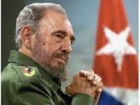 Dove va davvero Cuba?