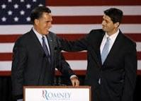 Convention Repubblicana a Tampa: un  futuro migliore.