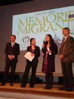 Memorie Migranti