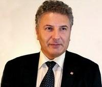 Fedi (pd): Rafforzare la presenza italiana nel mondo a livello universitario