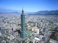 """""""Love from Taiwan"""": una mostra illustra la collaborazione internazionale, gli aiuti umanitari e il volontariato dei giovani cattolici taiwanesi"""