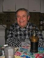 Giovanni Dall'Acqua: Minatore, musicista, muratore e poeta