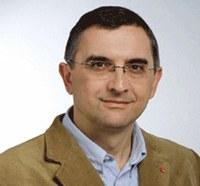 Le interviste ai candidati lombardi all'estero: Guglielmo Bozzolini