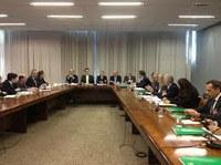 Italia-Brasile - Gruppo lavoro bilaterale su investimenti procede spedito
