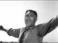 Argentina: L'11 febbraio torna Zorba il Greco