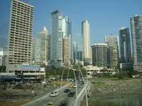 Cresce l'export italiano a Panama