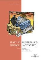 L'impatto della musica italiana in Australia