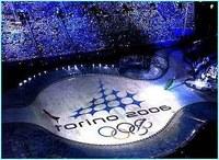 One school, one country: gemellaggio olimpico tra le scuole