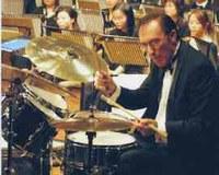 Hong Kong-Mantova Il viaggio musicale di Ugo Conta