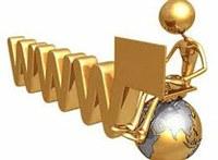 Come evitare un web ristretto ed elitario?