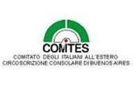 Siti Unesco, l'Italia consolida il primato