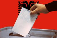 Elezioni in Albania. Si prepara una svolta?
