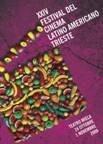 XXIV Festival del Cinema Latino Americano di Trieste
