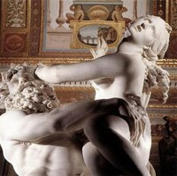 Premio Proserpina 2009 a Caravaggio il 5 luglio