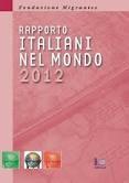 Italiani all'estero, il Rapporto di Migrantes