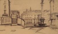 """""""Giuseppe Flangini: 1898-1961"""". L'omaggio di Lima all'artista italiano nel 50° della scomparsa"""