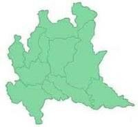 Il Piano territoriale regionale d'Area Media e Alta Valtellina