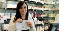 Mantova, via alla ricetta elettronica per i farmaci